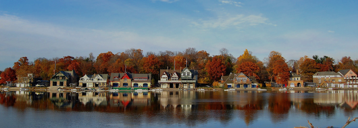 boathouserowdaytime_edited11